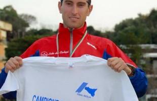 Pista: Spinali e Betta campioni regionali sui 10000 metri
