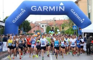 Domenica si corre a Monza la Garmin ForeRunner 5 e 10K
