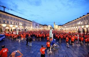 5.30: Venerdì a Torino la tappa più partecipata del tour