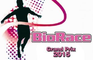 Il circuito BioRace a Palermo il 2 giugno con la Maratona di Sicilia