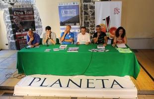 Domani la SuperMaratona dell'Etna, manifestazione patrimonio di un'intera regione