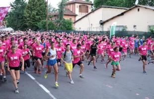 Sono già 700 gli iscritti alla 5.30 di Riva del Garda
