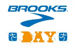 Domani Ravanusa ospita il Brooks Day