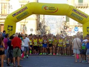 Trofeo Città di Avola: la sintesi della manifestazione