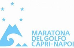 Capri-Napoli: 40 atleti al via. In gara anche la staffetta della Nadir