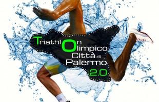 Ricca settimana di gare in Sicilia: corsa, duathlon e triathlon