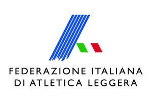 Date e sedi dei Campionati 2016
