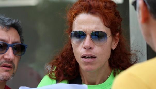 100 km. del Mare: trionfano Cinzia Sonsogno e l'Ultra cuore siciliano
