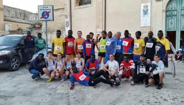 Sport condivisione e aggregazione al 6° Memorial Giovanni Donzella