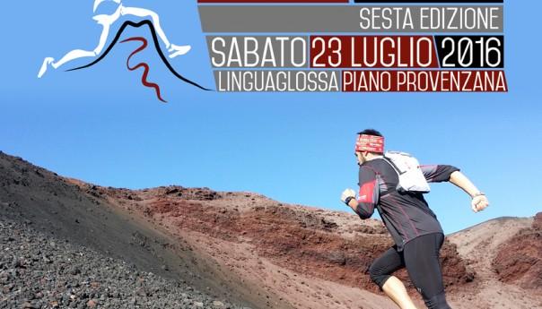 Si aprono domani le iscrizioni alla RAIDLIGHT Ultra Etna Trail: tante le novità