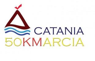Marcia: Antonelli campione italiano della 50km. Tutti i titoli assegnati a Catania