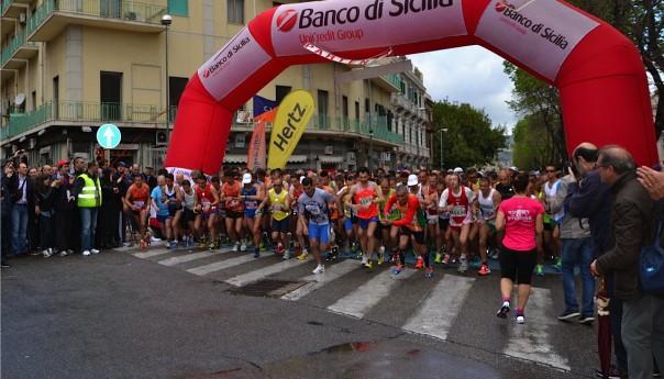 Messina Marathon: è l'anno del rilancio...
