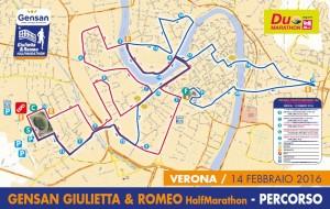 percorso_gensan_giulietta_amp_romeo_half_marathon