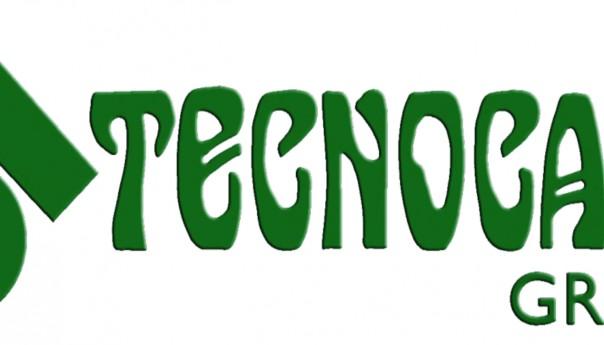 Universitas Palermo e Gruppo Tecnocasa: insieme per una stagione da protagonisti