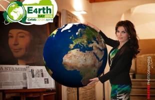 Earth Day Cefalù: sport, turismo e natura