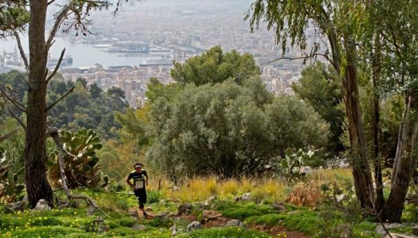 Tra i sentieri della Santuzza va di scena domani il Trail di Monte Pellegrino