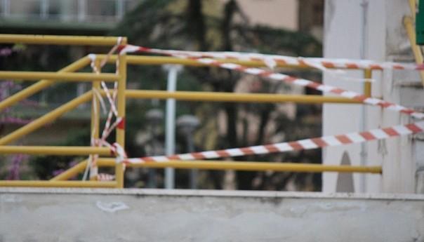 Vicenda Stadio delle Palme: M5S propone un incontro all'ARS