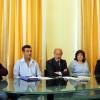 Maratonina del Vino: a Marsala si va verso i 1000 iscritti