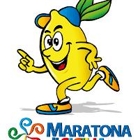 Alla Maratona di Sicilia il Trofeo Limoncino Flash