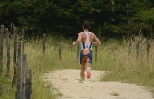 Nasce La Bestia: trail, MTB e corsa ad ostacoli