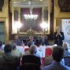 Presentata la II Maratona di Sicilia: start alle ore 9.00 del 2 giugno