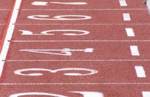A Messina i Campionati Regionali Individuali Assoluti su pista
