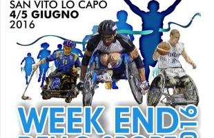 A San Vito Lo Capo la prima tappa della Coppa Giovani ACSI Sicilia Occidentale