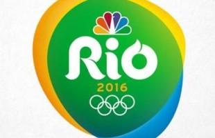 Stato di Rio in crisi: Olimpiadi a rischio