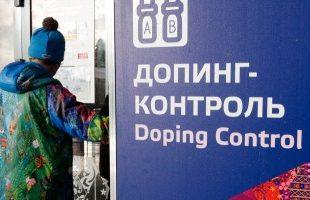 Doping: la Russia dell'atletica rimane a casa