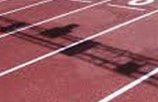 La pista di atletica di Donnalucata non sarà venduta