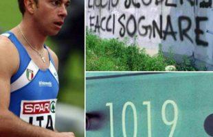 I siciliani ai Mondiali Juniores a cura di Michelangelo Granata