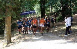 Il 18 settembre torna il Trail di Casaboli