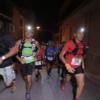 A Caltavuturo la corsa al chiaro di Luna: vincono Rosario Cirrito e Susanne Olvback