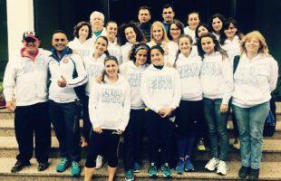 CdS Assoluti: Milone Siracusa e Catania 2000 pronti per la Finale B