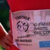 #seipuntozerorun: anche a Palermo la solidarietà corre...