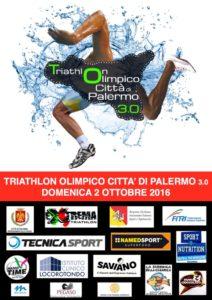invito-olimpico-pages
