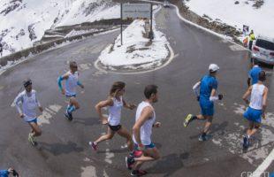 Aperte le iscrizioni per la 1a Stelvio Marathon