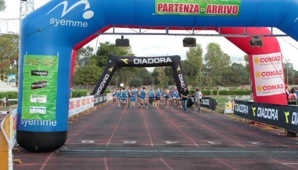 Running Sicily 2016: la replica degli organizzatori alla Palermo Running