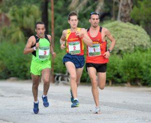 terzetto-al-comando-mezza-maratona