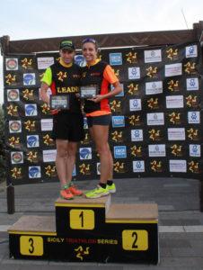 foto-1-i-keith-galea-e-cristina-ventura-vincitori-della-sicily-triathlon-series