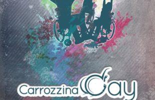 Il 12 e 13 novembre a Palermo è Carrozzina Day