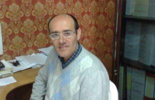 Verso le elezioni, la parola ai candidati: Francesco Giannone
