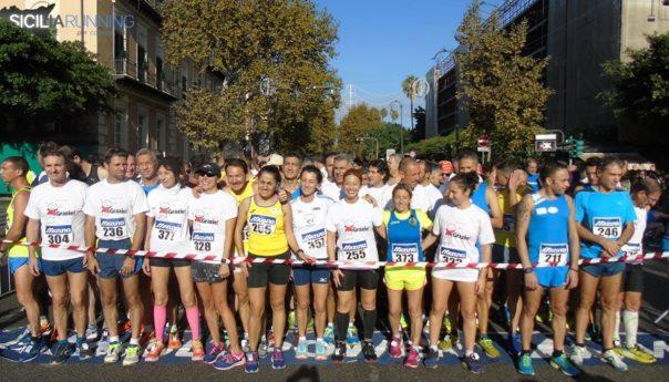 Correre Insieme per la donazione: tra sport e sensibilizzazione