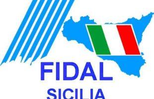 Il 14 dicembre il primo Consiglio Regionale della nuova Fidal Sicilia