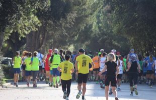 Progetto Running: maratone e mezze Gold, Silver e Bronze