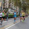 Immacolata a Palermo con Correre Insieme per la donazione