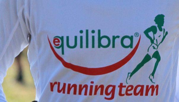 Si spegne la Fiamma Rossa, si accende Equilibra Running Team Palermo