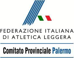 Palermo rinnova il comitato provinciale Fidal il 14 gennaio