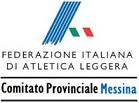 Messina rinnova il comitato provinciale Fidal il 30 dicembre