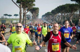 RomaOstia: superati già i 6000 iscritti